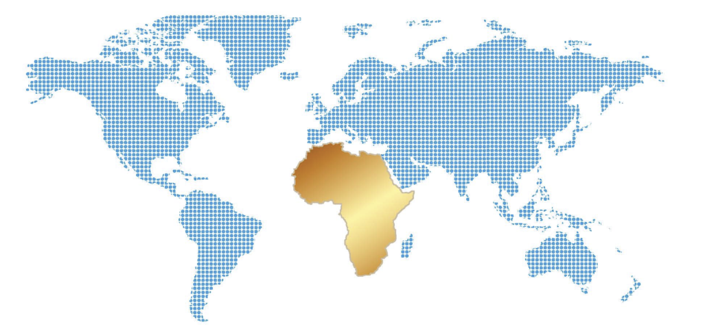 BZ Solutions Africa – A truly South African, dynamic, enterprising and  progressive company.